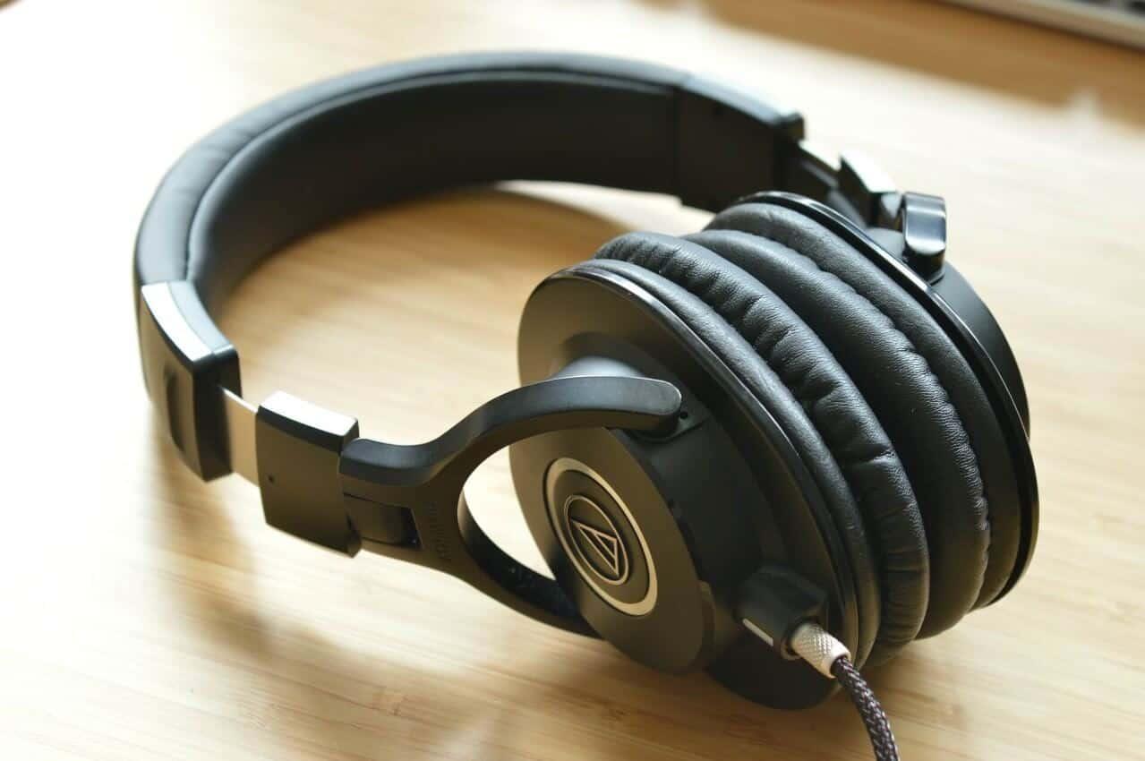 Best Audiophile Gaming Headphones