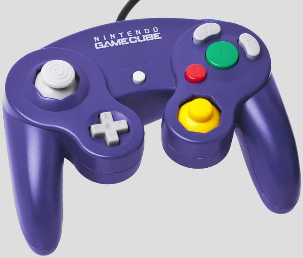How to use Gamecube Controller on Steam Cover