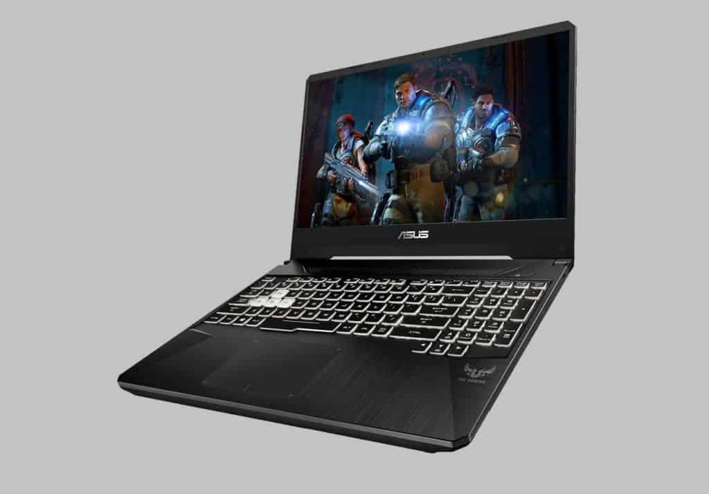 120hz Laptop