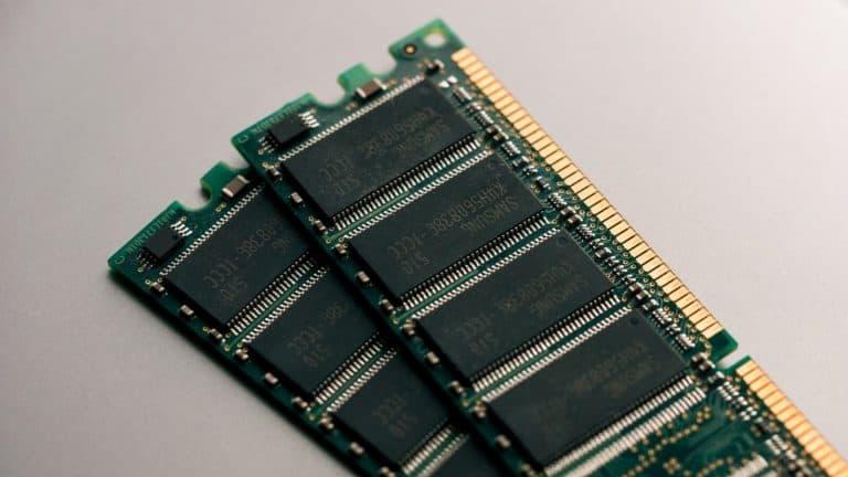 DDR4 2400 vs 2666 vs 3000 vs 3200 vs 3600 vs 4000