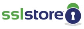 SSL Store